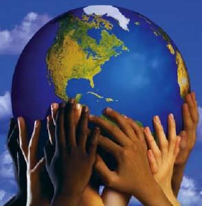 aprendizagem intercultural2