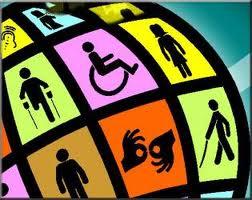 http://www.infojovem.org.br/infopedia/descubra-e-aprenda/diversidade/pessoas-com-deficiencia/