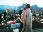 Juventude, rebeldia, paz e amor: os 40 anos do festival que ainda influencia as novas gerações