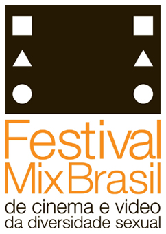 Festival de Cinema Mix Brasil em Recife