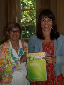 Pesquisa sobre juventude brasileira é lançada em livro no RIO