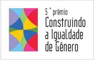 5º Prêmio Construindo a Igualdade de Gênero prorroga inscrições