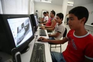 Projeto Jovens Paulistanos mantem inscrições abertas até HOJE dia 3/12