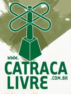 Itaú Cultural oferece transporte para visitas educativas