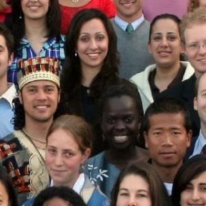 2010 é proclamado Ano Internacional da Juventude pela ONU