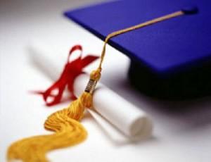 Número de Instituições de Ensino Superior cai