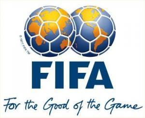 Kaká é um dos cinco jogadores indicados a receber prêmio da FIFA