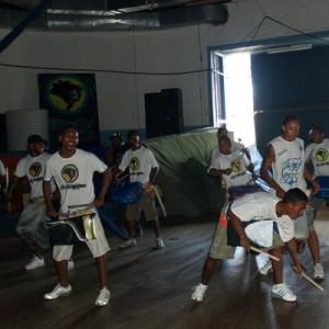 UNESCO da América Latina discute estratégias para juventude