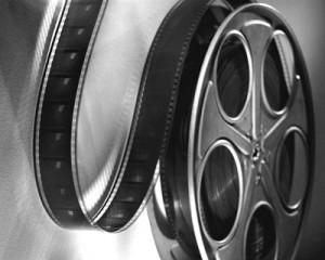 11º Festival de Vídeo de Pernambuco