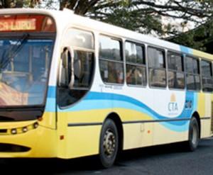 ANTT quer garantir segurança nas estradas para a população