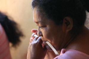 Mulheres indígenas são vítimas de estupro como forma de desmoralização