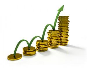 Previsão para o PIB de 2010