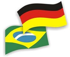 Bolsas de Doutorado na Alemanha