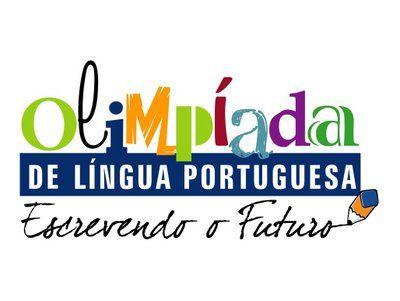 Olimpíada de Língua Portuguesa premiará estudantes e escolas