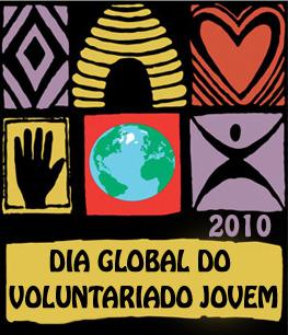 Dia Global do Voluntariado Jovem 2010