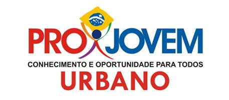 Projovem Urbano abre inscrições no Recife