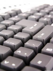 MG Conselhos Municipais de Juventude podem receber computador
