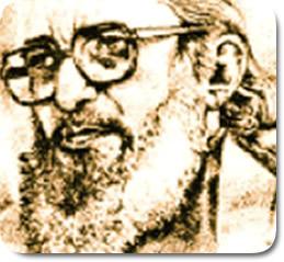 Medalha Paulo Freire premiará projetos de alfabetização