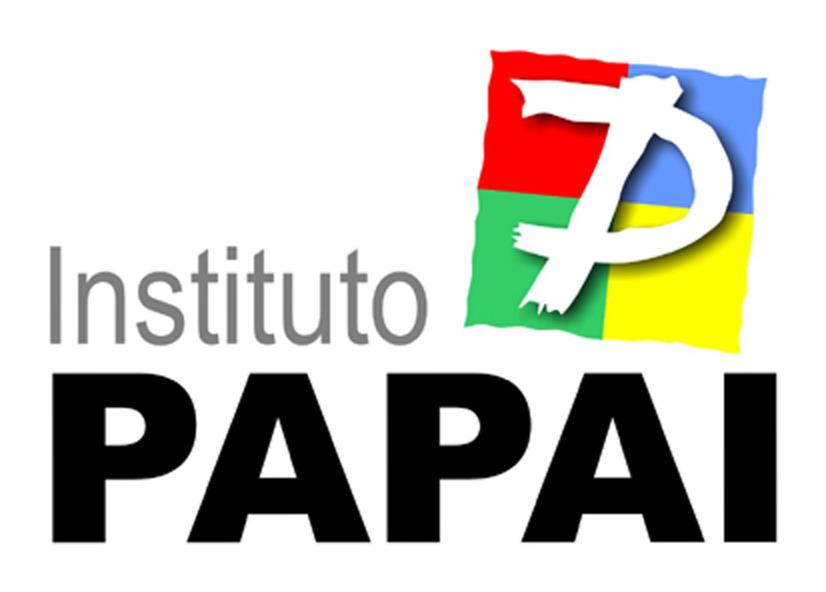 Projeto de ONG pernambucana, é selecionado em concurso global