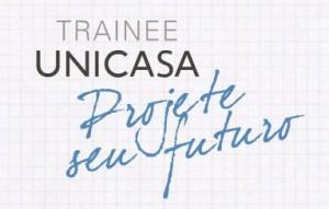 Grupo Unicasa abre inscrições para trainees