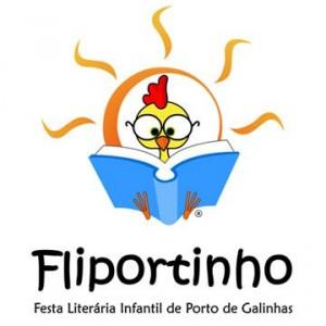 Fliportinho – Concurso de Literatura Infantil