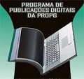 Biblioteca Virtual: PROPG – DIGITAL