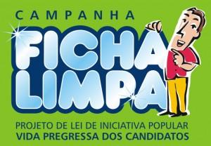 Ficha Limpa é publicado no Diário Oficial da União