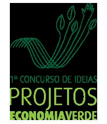 """1º Concurso de Ideias e Projetos """"Economia Verde"""" – SP"""