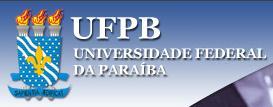 UFPB abre Inscrições para Transferência – PSTV 2010
