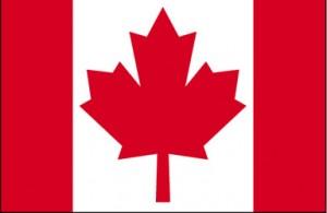 Bolsas de Estudo no Canadá