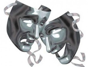2º Festival de Teatro de Igarassu (PE) – Inscrições abertas