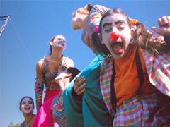 Dança, teatro, música e circo agitam o Estado de SP