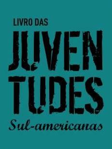 Livro das Juventudes Sul-americanas já está disponível para download