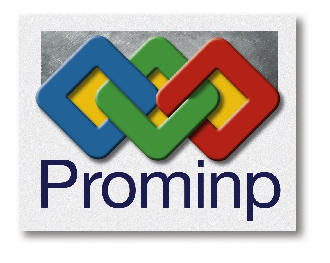 Abertas inscrições para o Prominp