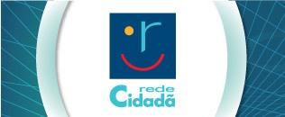 Recife (PE) inaugura núcleos de atendimento comunitário gratuito