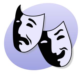 Espetáculo de teatro musical de graça nos CEU's – SP