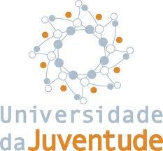 Última semana para inscrição no Curso Virtual em PPJ