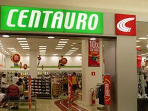 Centauro seleciona para 90 vagas no interior e litoral de SP