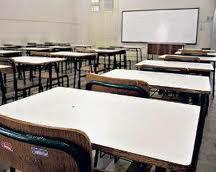 Cidade no interior de SP determina toque de recolher escolar