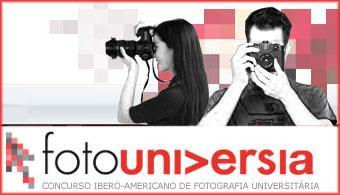 Concurso fotográfico ibero-americano recebe inscrições