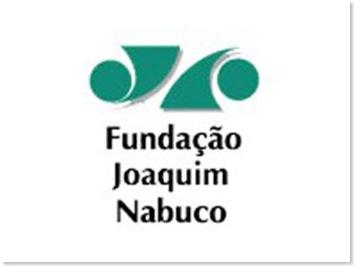 Fundação Joaquim Nabuco oferece cursos de literatura e artes plásticas