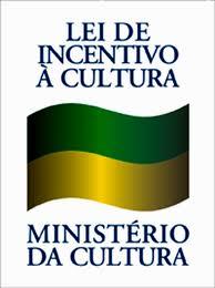 Edital de Seleção de Incubadoras de Empreendimentos Culturais e Artísticos
