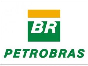 Oportunidade: Petrobras abre 367 vagas de estágio