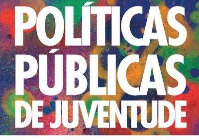 Jovens selecionados para o projeto Juventude em Movimento – Olinda – PE