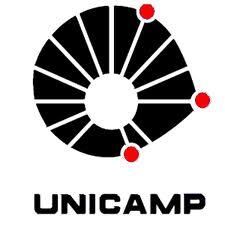 Feira na Unicamp, em Campinas (SP), trará vagas de trainee e estágio