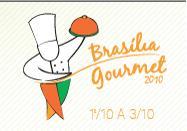Correio promove evento gastronômico em homenagem aos 50 anos de Brasília