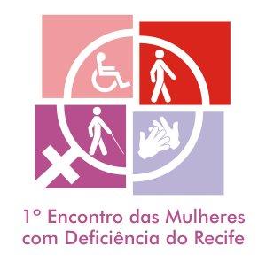Inscrições abertas para 1º Encontro das Mulheres com deficiência