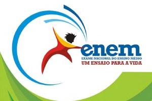 Cartões de confirmação do Enem serão enviados até 25 de outubro