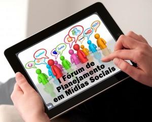 Natal recebe Fórum de Planejamento em Mídias Sociais