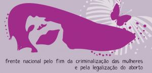 Entidades lançam plataforma para a legalização do aborto no Brasil